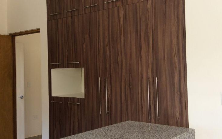 Foto de casa en venta en, montebello, mérida, yucatán, 1562682 no 05