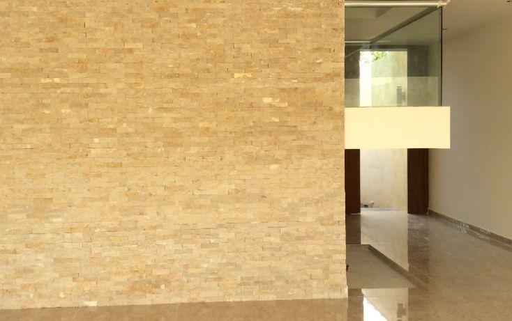 Foto de casa en venta en, montebello, mérida, yucatán, 1562682 no 06