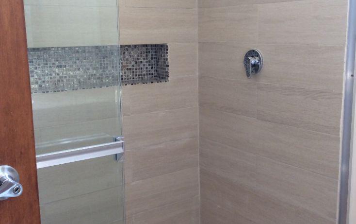 Foto de casa en venta en, montebello, mérida, yucatán, 1562682 no 08