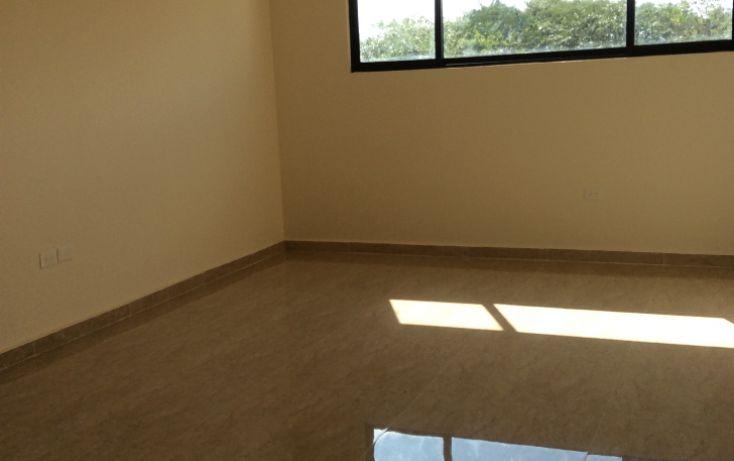Foto de casa en venta en, montebello, mérida, yucatán, 1562682 no 09