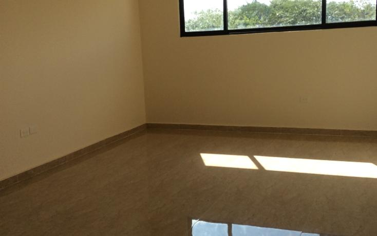 Foto de casa en venta en  , montebello, mérida, yucatán, 1562682 No. 09