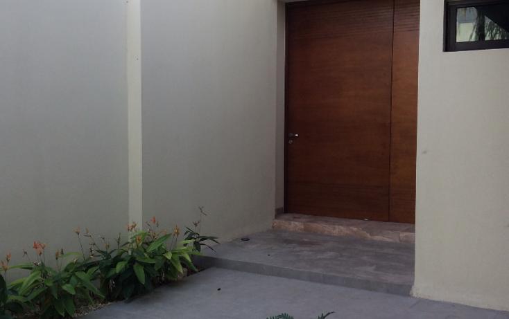 Foto de casa en venta en  , montebello, mérida, yucatán, 1567964 No. 02