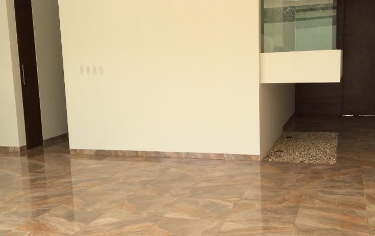Foto de casa en venta en  , montebello, mérida, yucatán, 1567964 No. 05