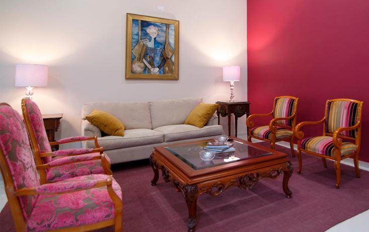 Foto de casa en venta en  , montebello, mérida, yucatán, 1577778 No. 02