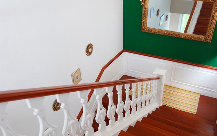 Foto de casa en venta en  , montebello, mérida, yucatán, 1577778 No. 13