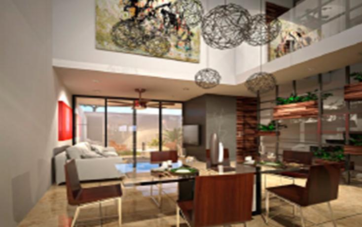 Foto de casa en venta en  , montebello, mérida, yucatán, 1597726 No. 01
