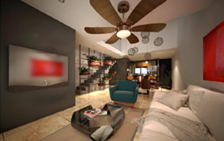 Foto de casa en venta en  , montebello, mérida, yucatán, 1597726 No. 03