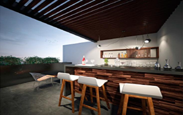 Foto de casa en venta en  , montebello, mérida, yucatán, 1597726 No. 04