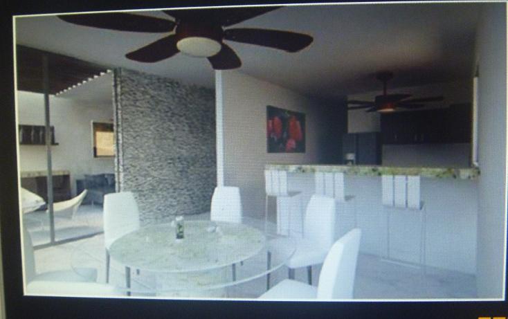 Foto de casa en venta en  , montebello, mérida, yucatán, 1598776 No. 02