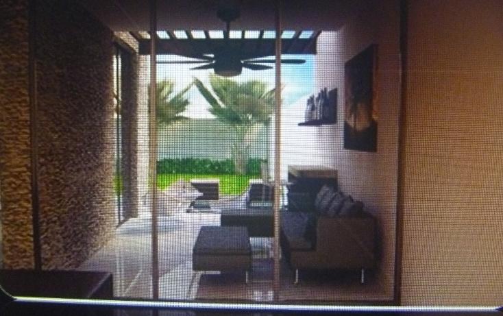 Foto de casa en venta en  , montebello, mérida, yucatán, 1598776 No. 03