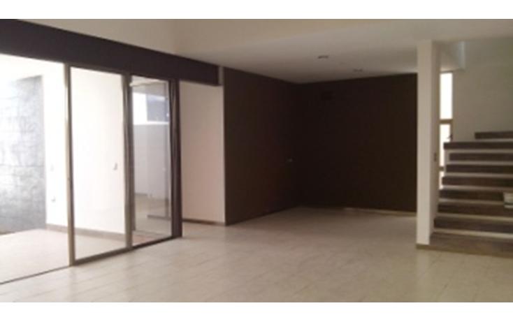 Foto de casa en venta en  , montebello, mérida, yucatán, 1598864 No. 02