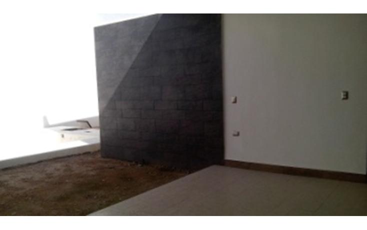 Foto de casa en venta en  , montebello, mérida, yucatán, 1598864 No. 03