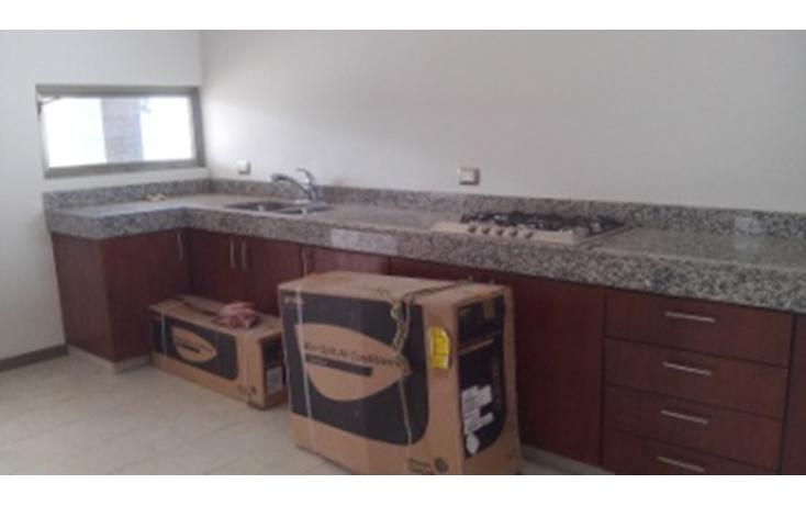 Foto de casa en venta en  , montebello, mérida, yucatán, 1598864 No. 04