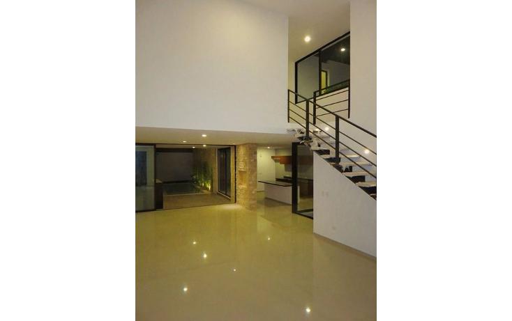 Foto de casa en venta en  , montebello, mérida, yucatán, 1603720 No. 06