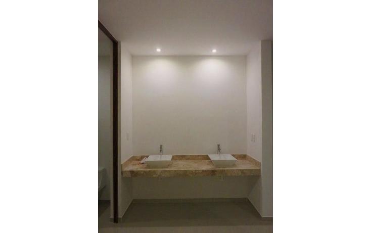 Foto de casa en venta en  , montebello, mérida, yucatán, 1603720 No. 08