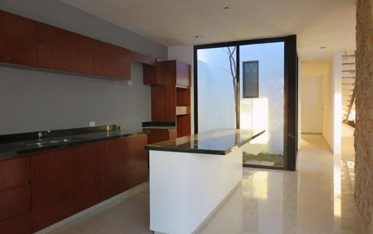 Foto de casa en venta en  , montebello, mérida, yucatán, 1603720 No. 09