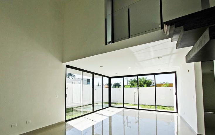 Foto de casa en venta en  , montebello, mérida, yucatán, 1605912 No. 04
