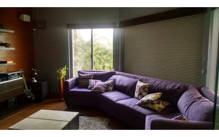 Foto de casa en venta en  , montebello, mérida, yucatán, 1606896 No. 02