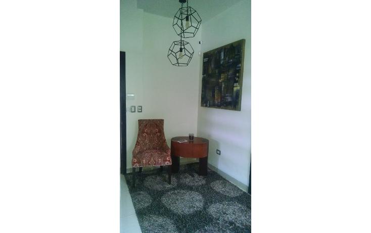 Foto de casa en venta en  , montebello, mérida, yucatán, 1606896 No. 09