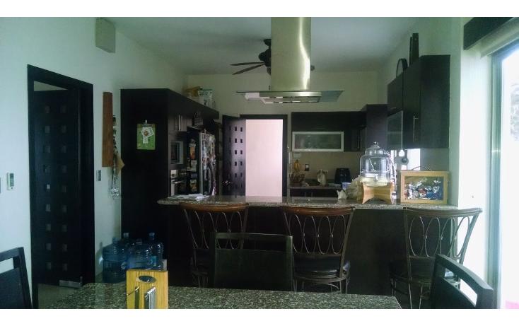 Foto de casa en venta en  , montebello, mérida, yucatán, 1606896 No. 10