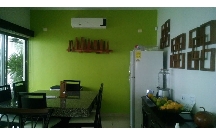 Foto de casa en venta en  , montebello, mérida, yucatán, 1606896 No. 12