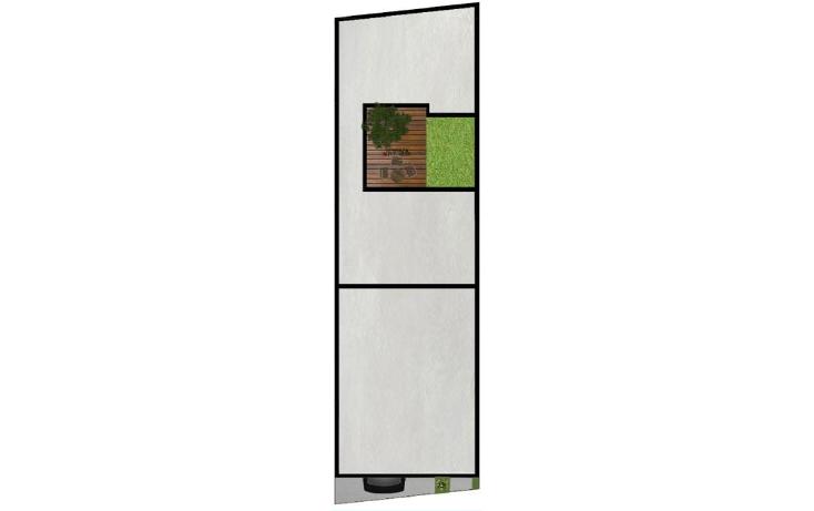 Foto de casa en venta en  , montebello, mérida, yucatán, 1608814 No. 06