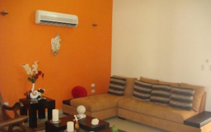 Foto de casa en venta en, montebello, mérida, yucatán, 1611188 no 02
