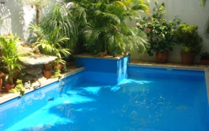 Foto de casa en venta en  , montebello, mérida, yucatán, 1611188 No. 05