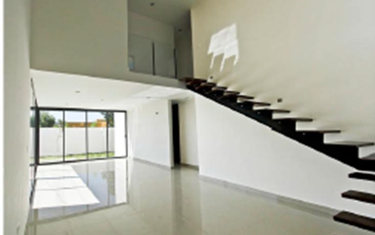Foto de casa en venta en  , montebello, mérida, yucatán, 1611430 No. 04