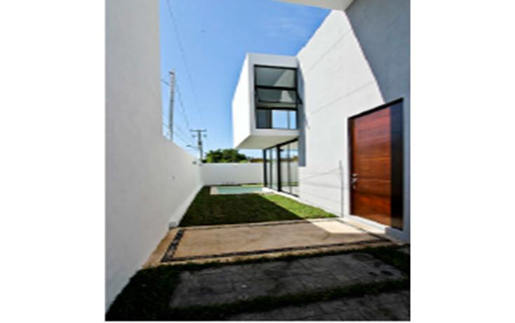 Foto de casa en venta en  , montebello, mérida, yucatán, 1611430 No. 07