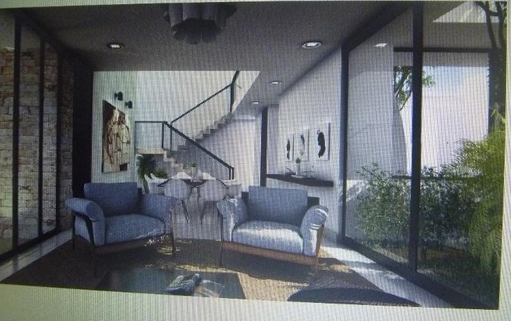 Foto de casa en venta en  , montebello, mérida, yucatán, 1612444 No. 02