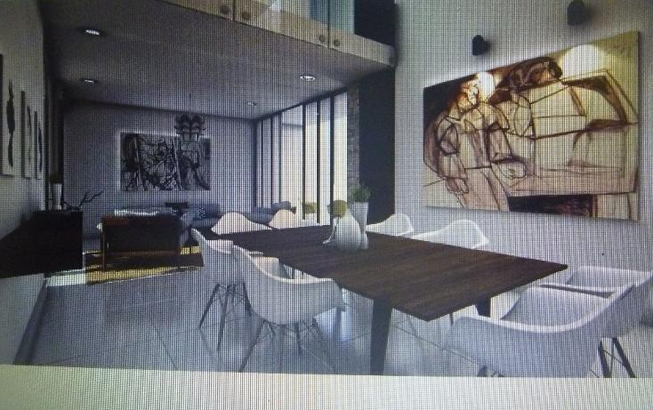 Foto de casa en venta en  , montebello, mérida, yucatán, 1612444 No. 03