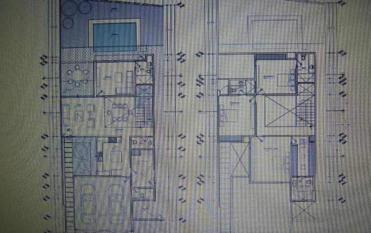 Foto de casa en venta en  , montebello, mérida, yucatán, 1612444 No. 04