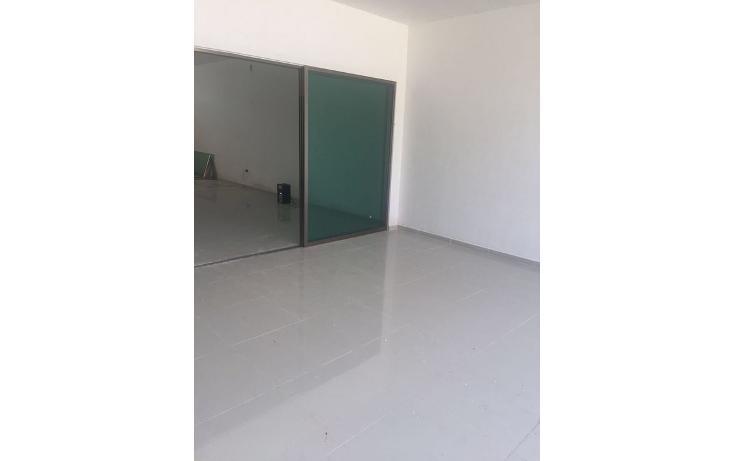 Foto de casa en venta en  , montebello, mérida, yucatán, 1612556 No. 02
