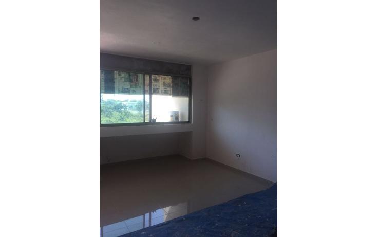 Foto de casa en venta en  , montebello, mérida, yucatán, 1612556 No. 03