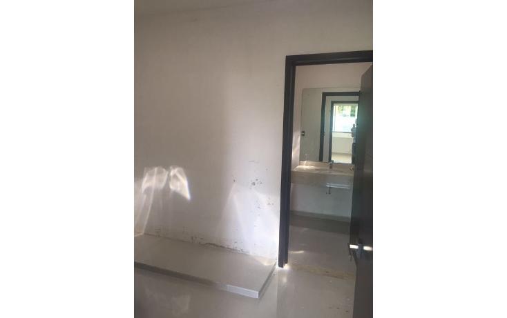 Foto de casa en venta en  , montebello, mérida, yucatán, 1612556 No. 04