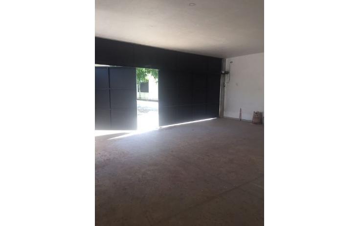 Foto de casa en venta en  , montebello, mérida, yucatán, 1612556 No. 06