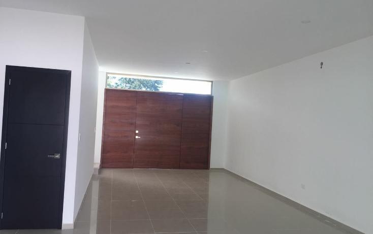 Foto de casa en venta en  , montebello, mérida, yucatán, 1612556 No. 08