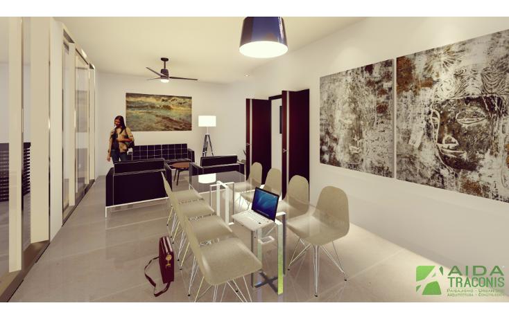 Foto de casa en venta en  , montebello, mérida, yucatán, 1617220 No. 03