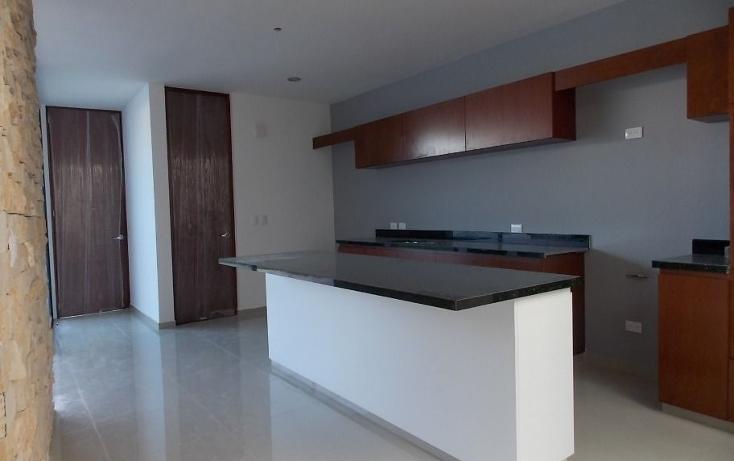 Foto de casa en venta en  , montebello, mérida, yucatán, 1617664 No. 04