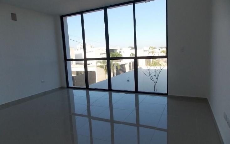 Foto de casa en venta en  , montebello, mérida, yucatán, 1617664 No. 10