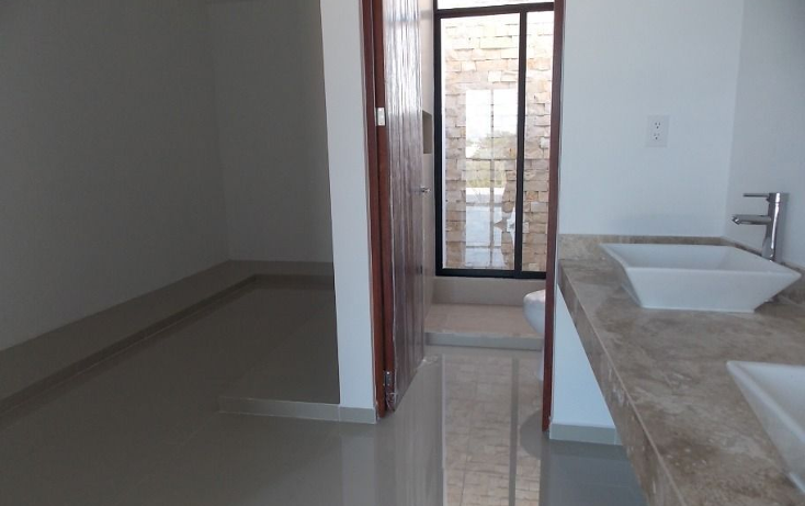 Foto de casa en venta en  , montebello, mérida, yucatán, 1617664 No. 11