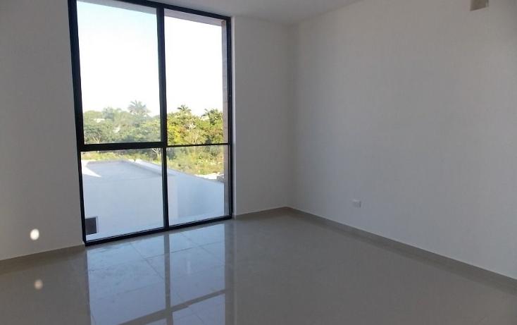 Foto de casa en venta en  , montebello, mérida, yucatán, 1617664 No. 13