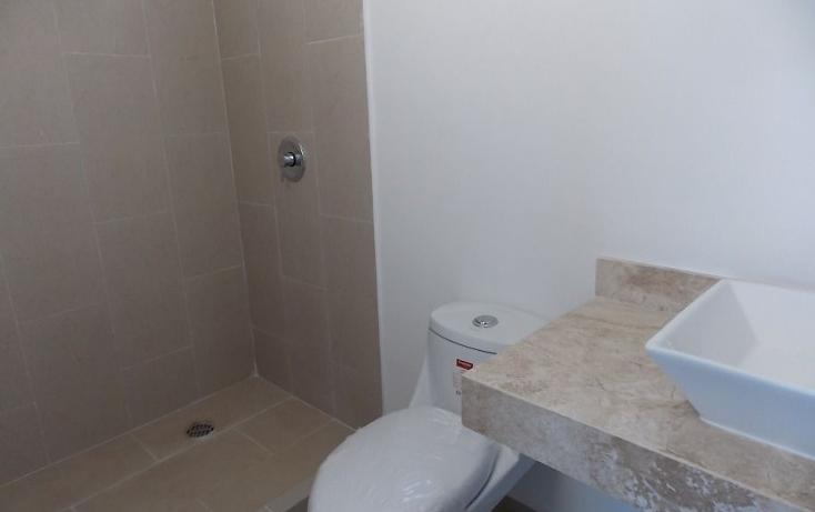 Foto de casa en venta en  , montebello, mérida, yucatán, 1617664 No. 14