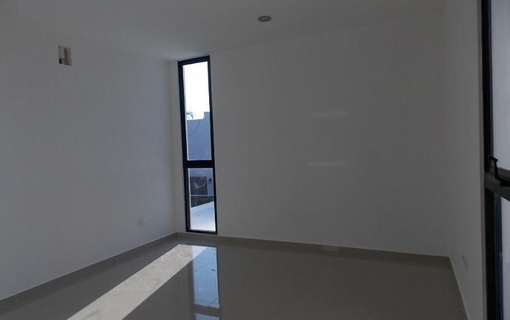 Foto de casa en venta en  , montebello, mérida, yucatán, 1617664 No. 15