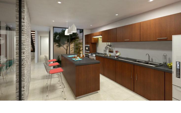 Foto de casa en venta en  , montebello, mérida, yucatán, 1618848 No. 04