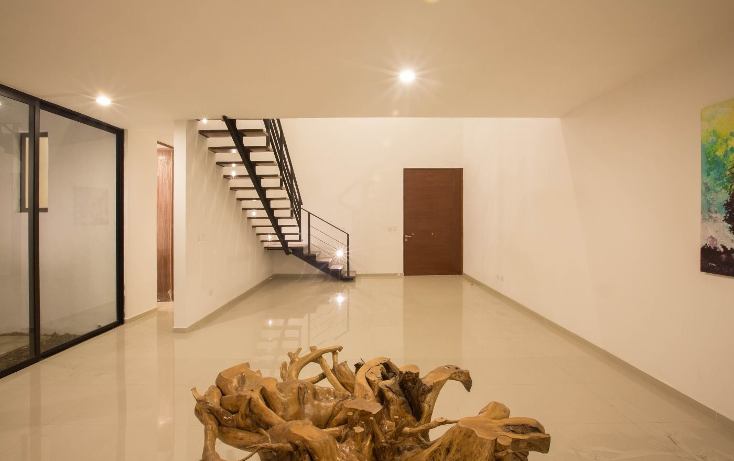 Foto de casa en venta en  , montebello, mérida, yucatán, 1619576 No. 03
