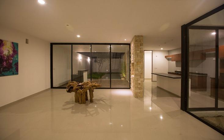 Foto de casa en venta en  , montebello, mérida, yucatán, 1619576 No. 06