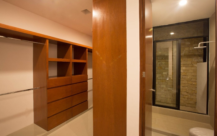 Foto de casa en venta en  , montebello, mérida, yucatán, 1619576 No. 08