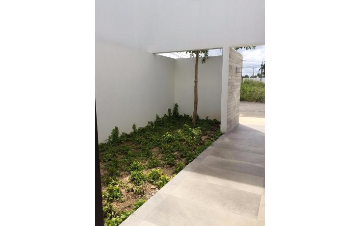 Foto de casa en venta en  , montebello, mérida, yucatán, 1620030 No. 03